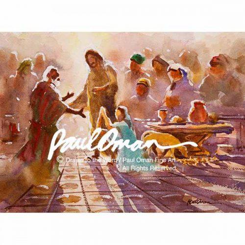 DIL-WM-Canaanite-Woman's-Faith-600x600