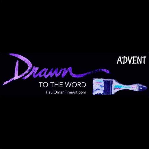 DTW - Video Series Advent