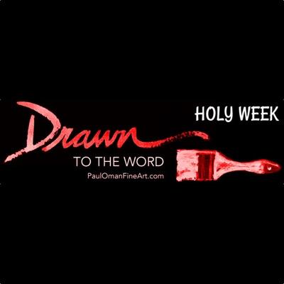 DTW Video Series - Holy Week